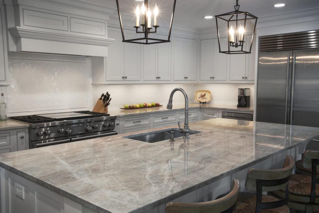 Kitchen Blog Modern Kitchen Ideas And Kitchen Design Tips